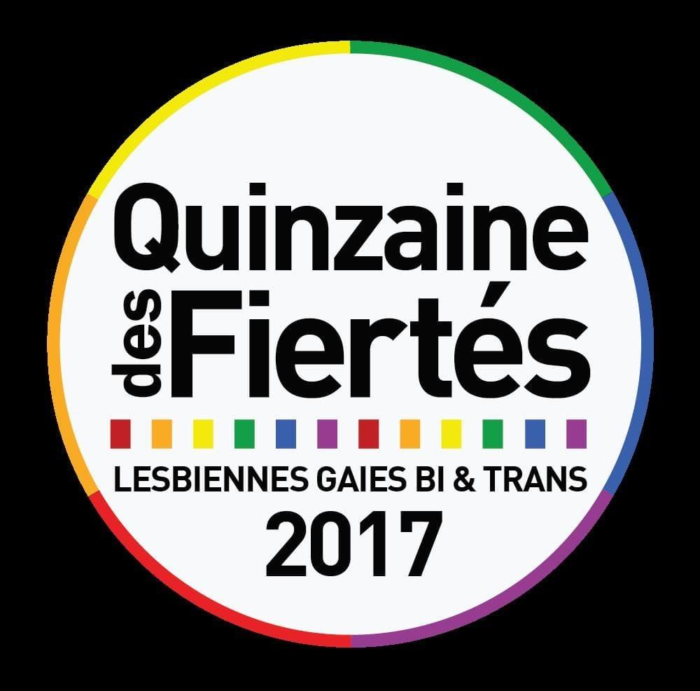 TABLE RONDE - MIGRANT.E.S ET RÉFUGIÉ.E.S LGBTI : QUELLES PERSPECTIVES EN EUROPE ?