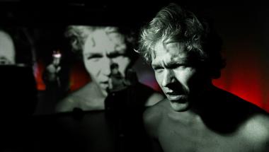 False Colored Eyes Liquid Loft 5 © Michael Loizenbauer