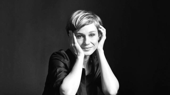 Valerie Sajdik (c) Joachim Haslinger