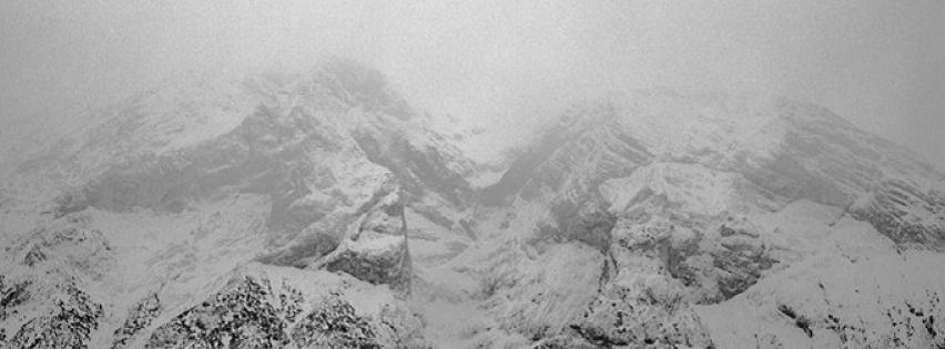 Voyage D'hiver A La Pop