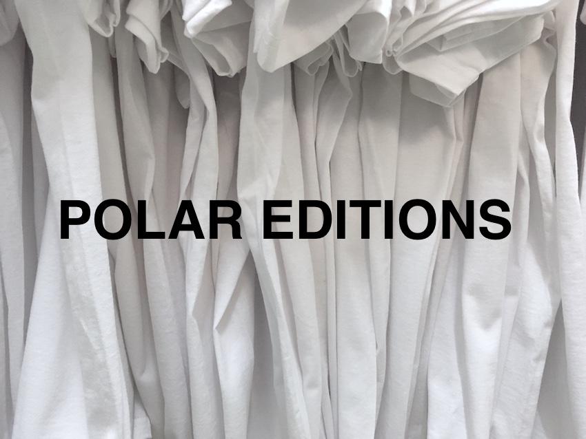 2018 08 31 Rinomina Teaser Polar Editions