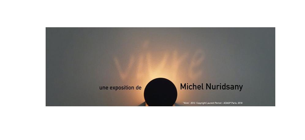 Exposition Vivre Ici.gallery Copyright Laurent Pernot Vivre 2012