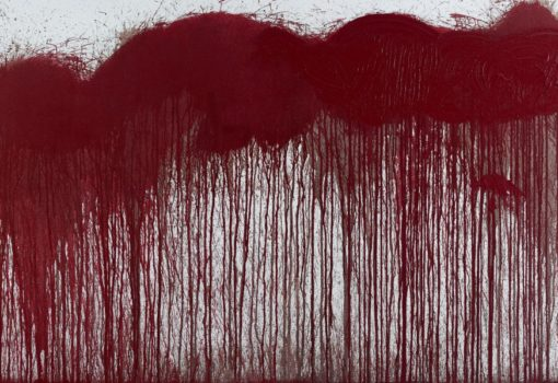 Hermann Nitsch Rx