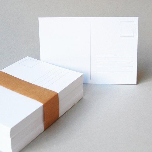 Carte Postale Sms Ou Tweet 2