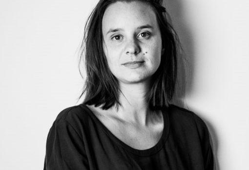 Fev05 Elena Messner