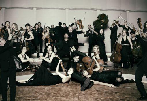 Jan23 Salzburg Chamber Soloists (1)