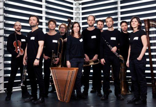 Jan25 Musicbanda Franui © Julia Stix