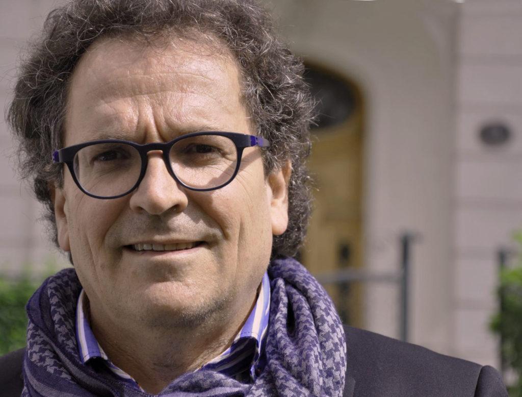 Pumberger Klaus (c) Milan Richter
