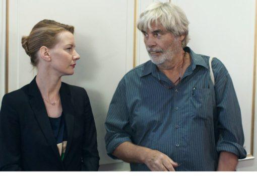 Mai15 Toni Erdmann (c) Komplizen Film