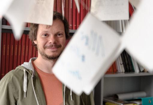 Mai 25 Andreas Unterweger (c) Lmj Lackner 2016