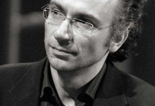 Dimitri Dinev (c) Reinhard Werner