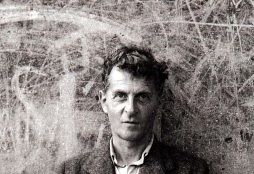10 03 Ludwig Wittgenstein Crédit Photo © Theparisreview Org