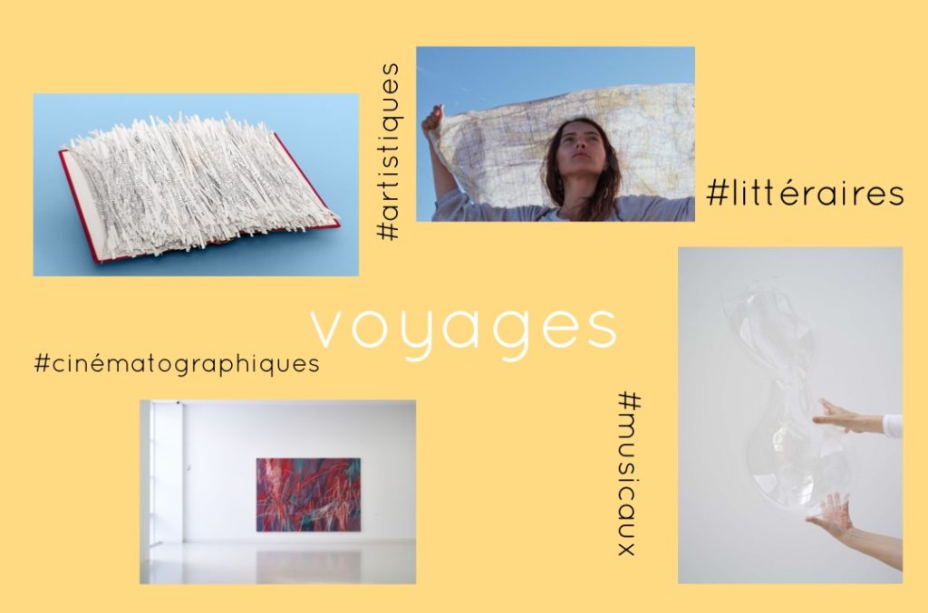 Voyages Ökf Paris (2)