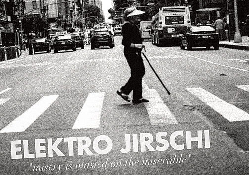 Csm Cover Elektro Jirschi