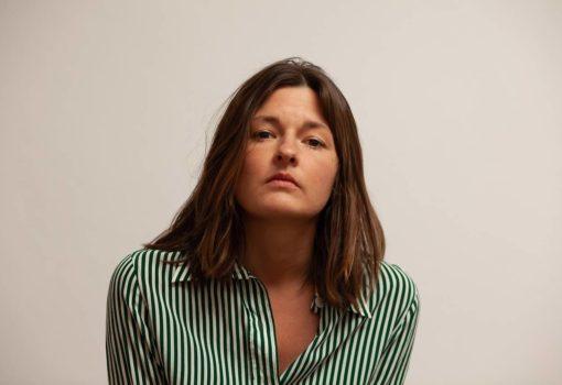 Laura Freudenthaler (c) Marianne Andrea Borowiec
