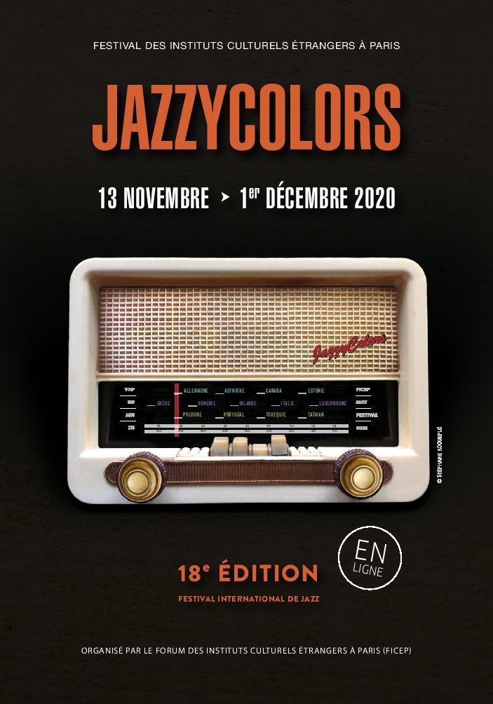 Jazzycolors (c) Stéphane Roqueplo Page 001