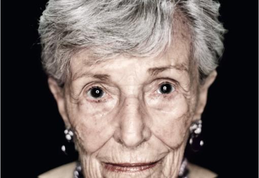 Susan Cernyak Spatz Heidelberg