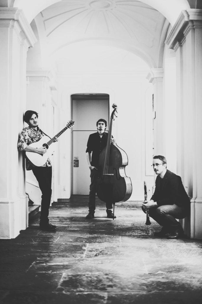 MWK Trio (c) Reithofer Media