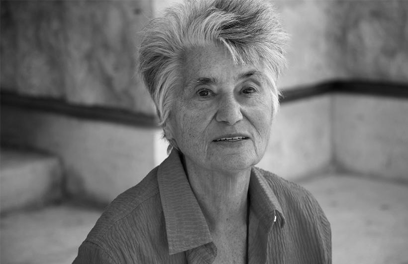 (c) Zsolnay Verlag/Margit Marnul