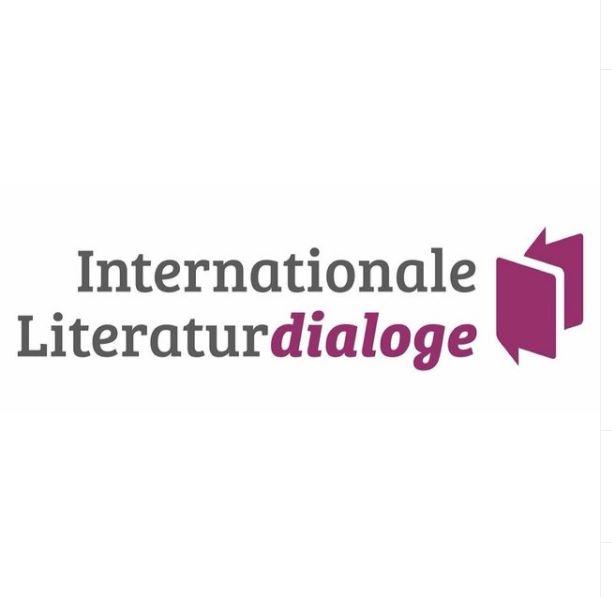 210414 (c) Literaturdialoge