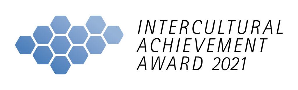 IAA Logo 2021